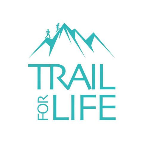 TRAIL FOR LIFE ! Courir 90km pour l