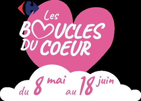 Boucles du Coeur Par le Carrefour Annecy