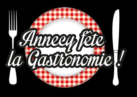 Annecy Fête la Gastronomie