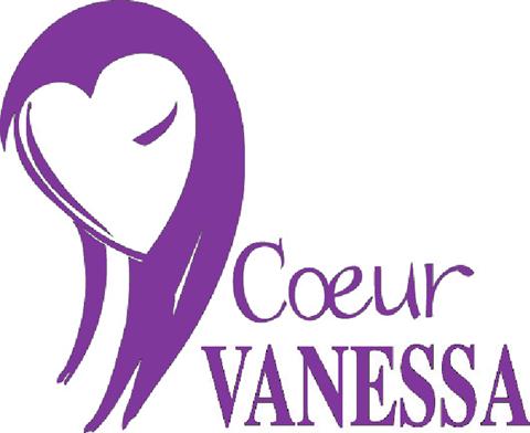 Coeur Vanessa se mobilise aux côtés du personnel soignant d