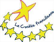 Participez à la  Corrida de Rambouillet le 14 décembre