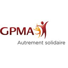 GPMA met à l'honneur des femmes remarquables qui ont gravi leur Everest !