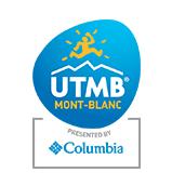 UTMB 2016 avec le Rotary Club Chamonix Mont Blanc Megève