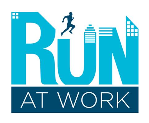Run at Work - Paris - 23 juin 2016