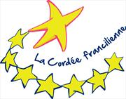 La Cordée Francilienne - 2013