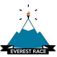 Everest Race IMTA à Nantes au profit de l'association