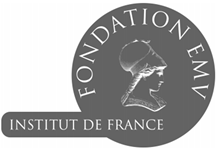 Fondation EMV