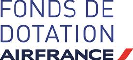 Fonds de dotation Air France
