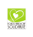 FONDS HANDICAP SOLIDARITE