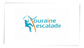 TOURAINE ESCALADE